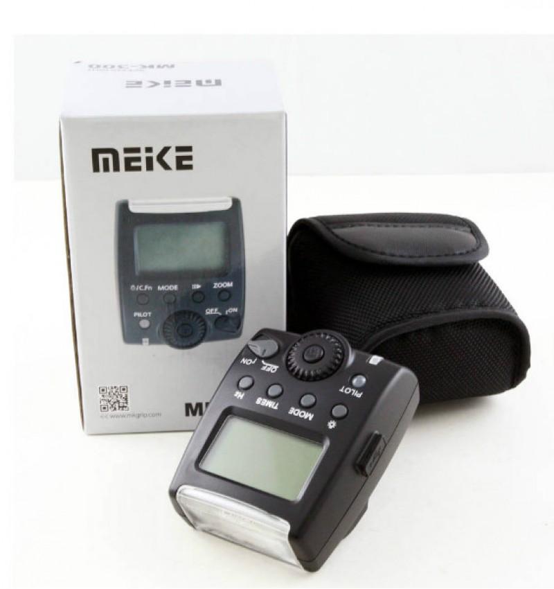 flash meike mk-300 ttl
